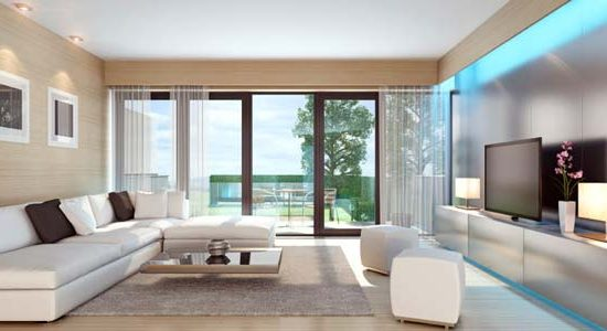 Affordable Homes - Lodha Palava Lakeshore Greens - The Trending Project